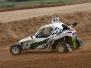 CEAX Autocross Ara Lleida