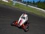 Autocross Arteixo RFEDA 2014