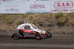 012-autocross-arteixo-009
