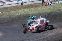 012-autocross-arteixo-017