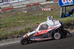 012-autocross-arteixo-020