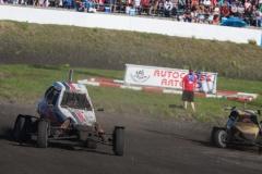 012-autocross-arteixo-046