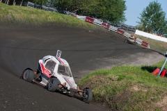 012-autocross-arteixo-048
