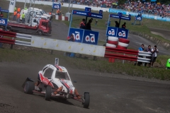 012-autocross-arteixo-054