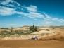 Autocross Alcañiz 2017