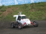 Autocross Arteixo 2013