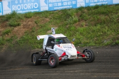 Autocross Arteixo 2013 002