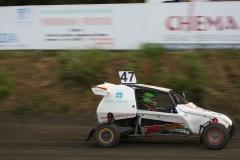 Autocross Arteixo 2013 003