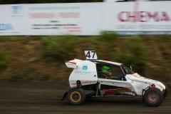 Autocross Arteixo 2013 004