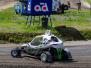 Autocross Arteixo 2021