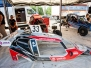 Autocross Arteixo CEAX 2018