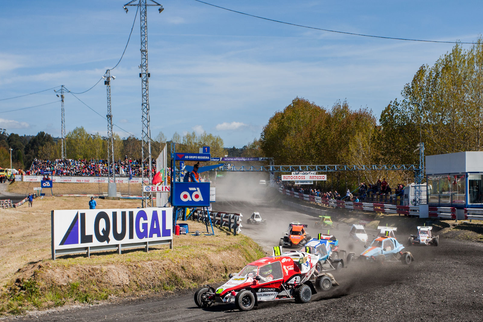 003 Autocross Arteixo FGA Abril 2016 004