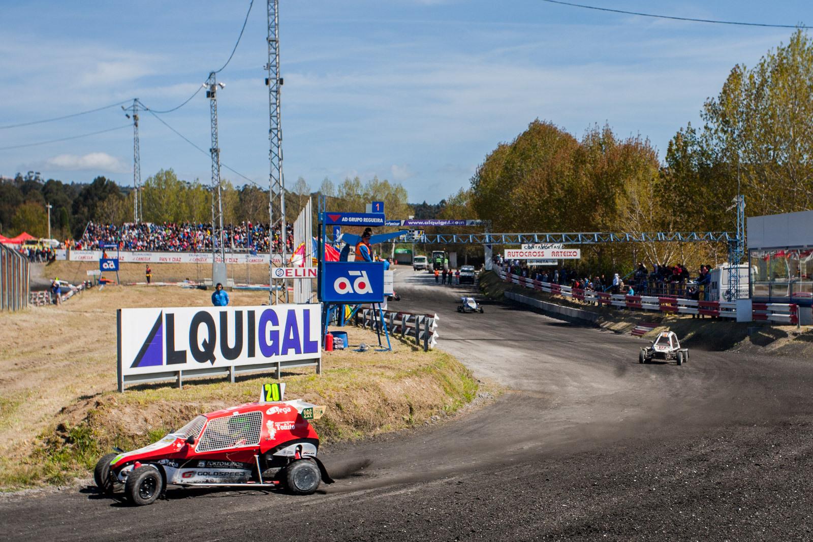 003 Autocross Arteixo FGA Abril 2016 005