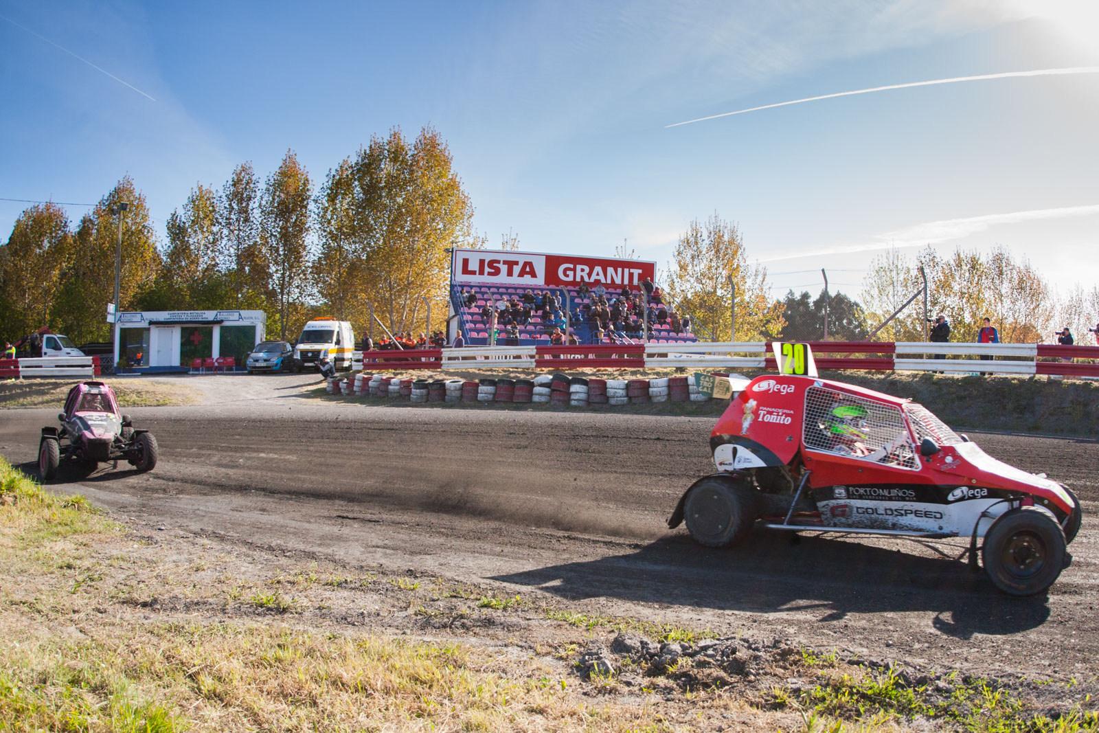 003 Autocross Arteixo FGA Abril 2016 008
