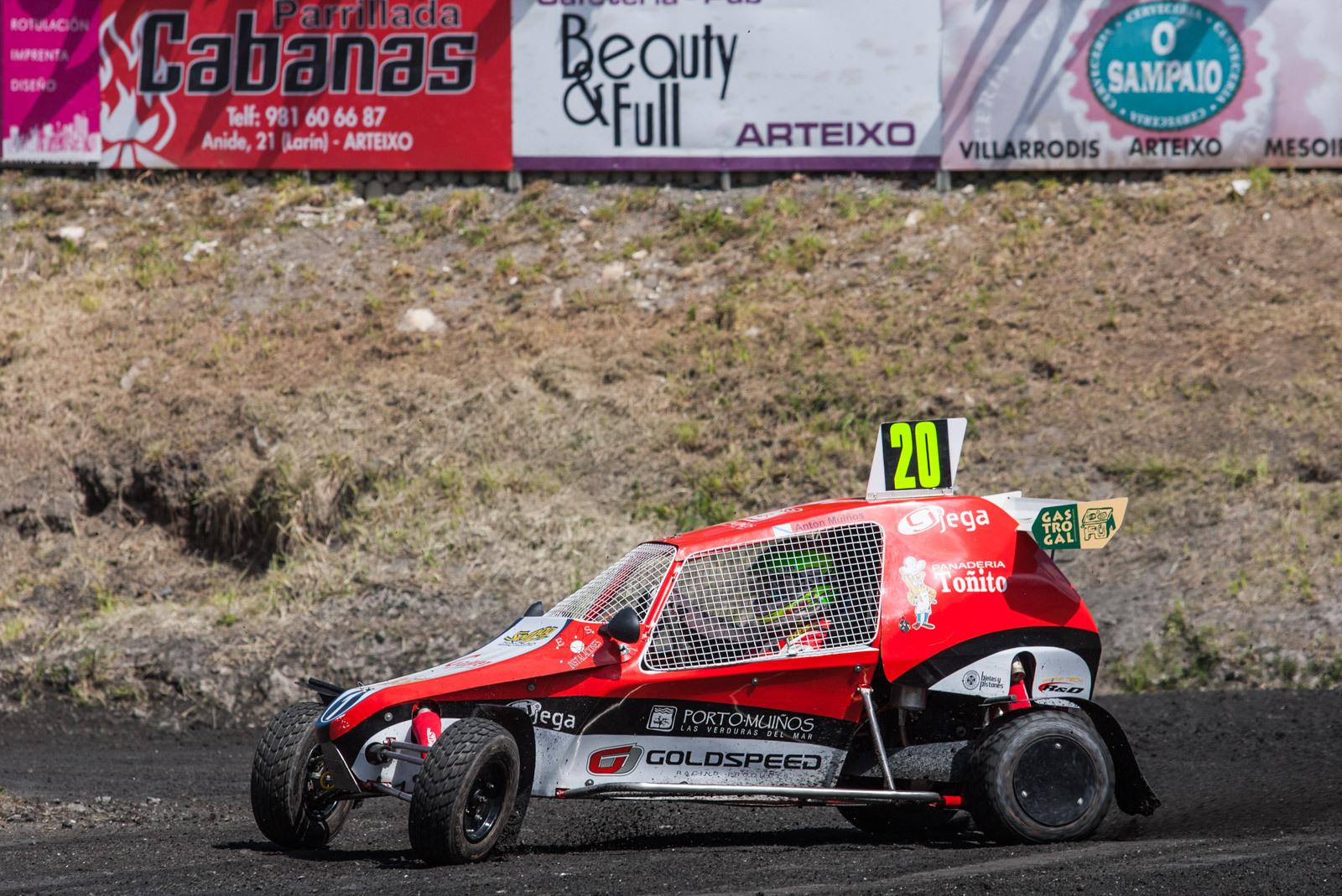 003 Autocross Arteixo FGA Abril 2016 012