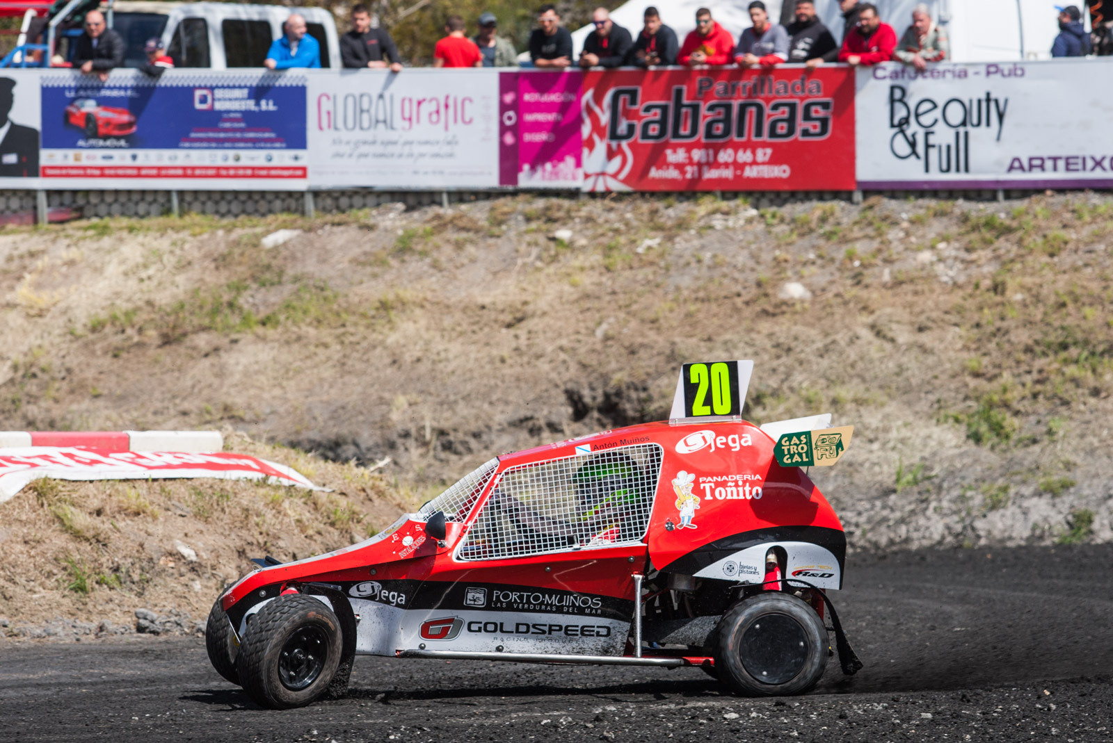 003 Autocross Arteixo FGA Abril 2016 013