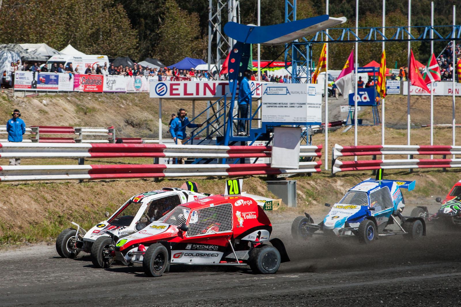 003 Autocross Arteixo FGA Abril 2016 023