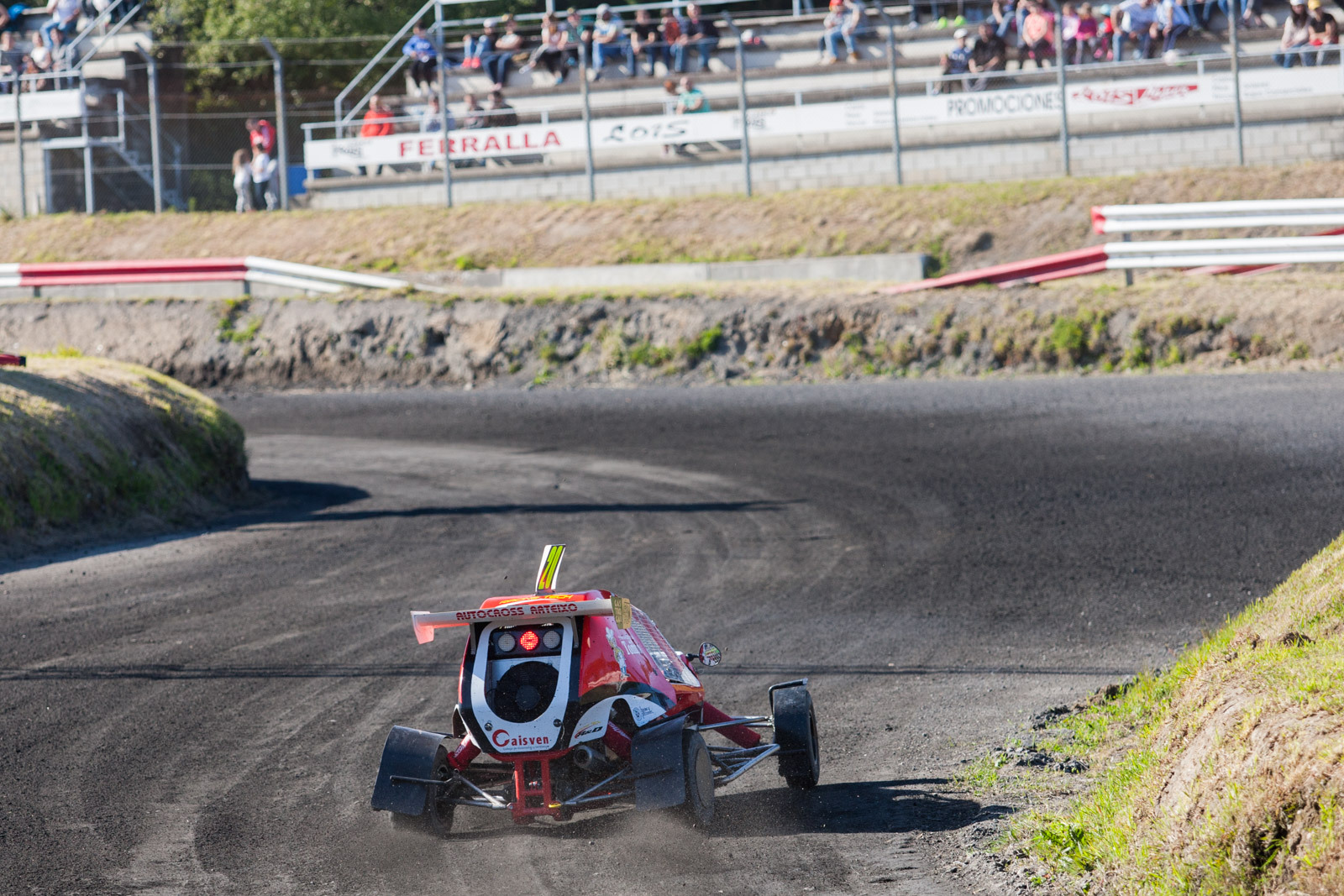 003 Autocross Arteixo FGA Abril 2016 032