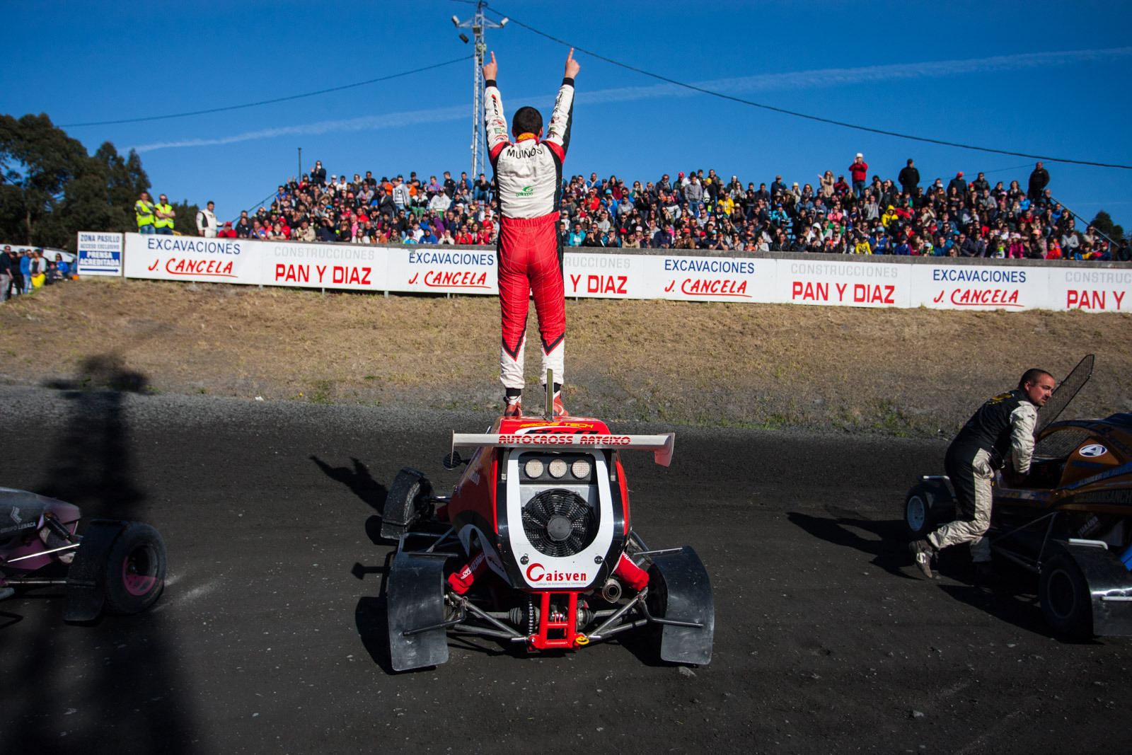 003 Autocross Arteixo FGA Abril 2016 040