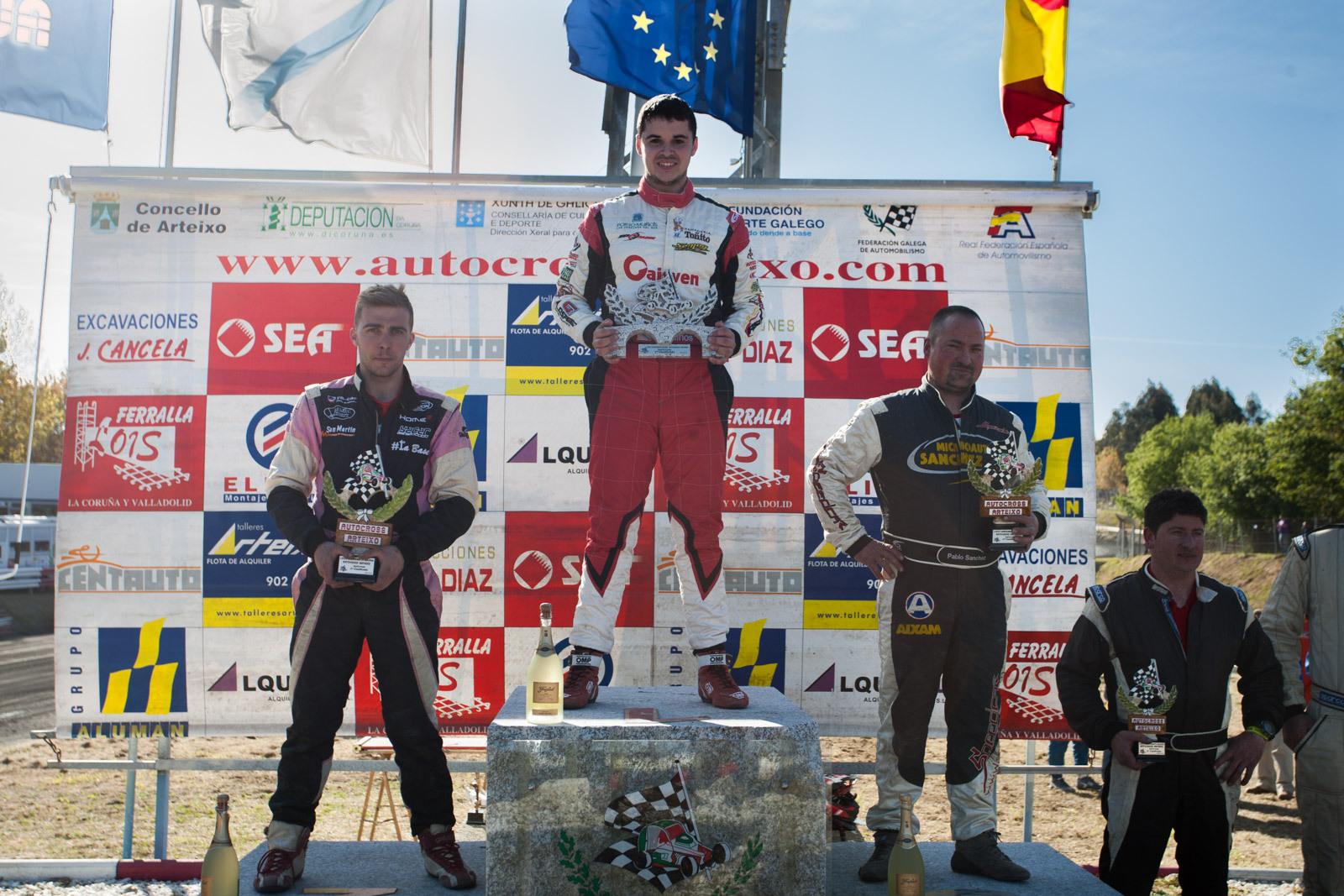 003 Autocross Arteixo FGA Abril 2016 042