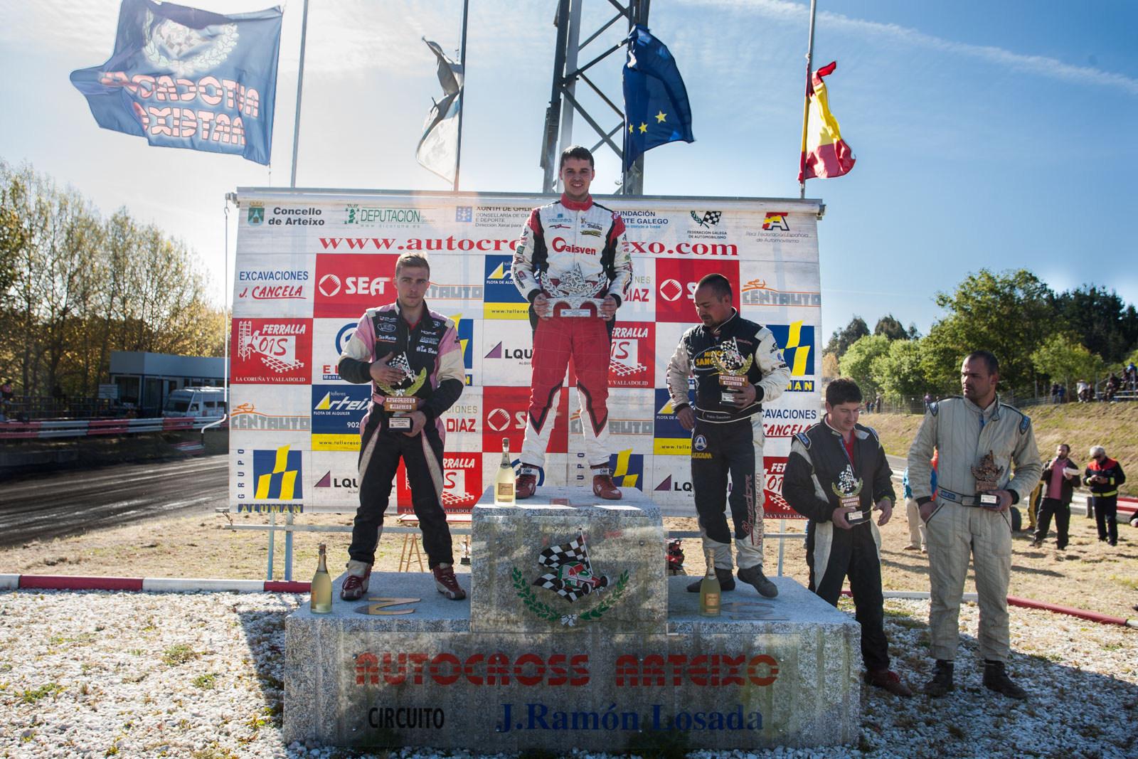 003 Autocross Arteixo FGA Abril 2016 043