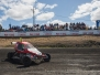 Autocross Arteixo FGA Abril