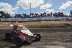 003 Autocross Arteixo FGA Abril 2016 002