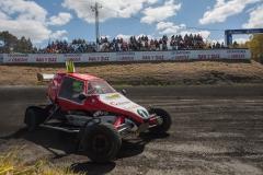 003 Autocross Arteixo FGA Abril 2016 003