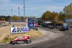 003 Autocross Arteixo FGA Abril 2016 006