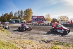003 Autocross Arteixo FGA Abril 2016 007
