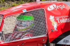 003 Autocross Arteixo FGA Abril 2016 011