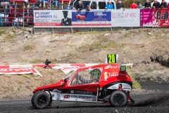 003 Autocross Arteixo FGA Abril 2016 014