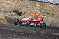 003 Autocross Arteixo FGA Abril 2016 015