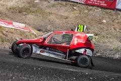 003 Autocross Arteixo FGA Abril 2016 016
