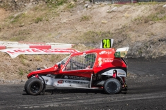 003 Autocross Arteixo FGA Abril 2016 017