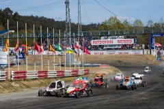 003 Autocross Arteixo FGA Abril 2016 022
