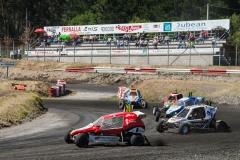 003 Autocross Arteixo FGA Abril 2016 025