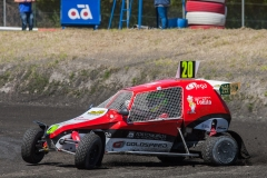 003 Autocross Arteixo FGA Abril 2016 027