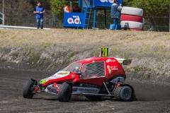 003 Autocross Arteixo FGA Abril 2016 028