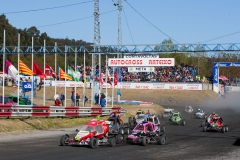 003 Autocross Arteixo FGA Abril 2016 030