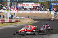 003 Autocross Arteixo FGA Abril 2016 031