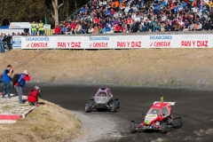 003 Autocross Arteixo FGA Abril 2016 039