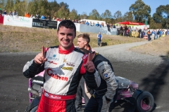 003 Autocross Arteixo FGA Abril 2016 041