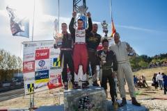 003 Autocross Arteixo FGA Abril 2016 044