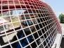 Autocross Arteixo FGA Junio