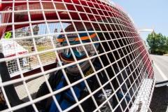012 Autocross Arteixo FGA Junio 012