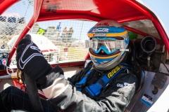 012 Autocross Arteixo FGA Junio 013