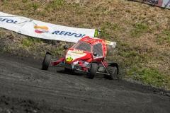 012 Autocross Arteixo FGA Junio 014