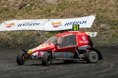 012 Autocross Arteixo FGA Junio 015