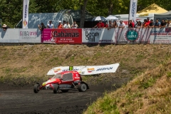 012 Autocross Arteixo FGA Junio 016